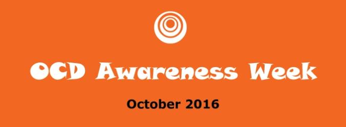 awareness2.jpg