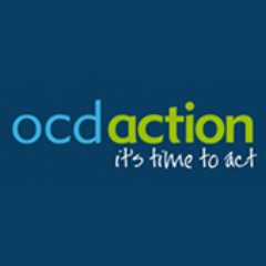 OCD_Action-Logo2