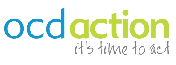 ocdaction