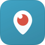 Periscope-1_0-for-iOS-app-icon-small